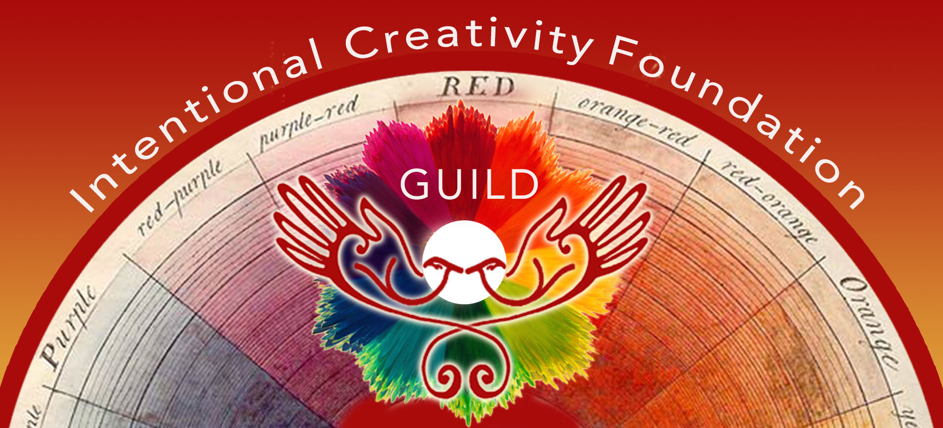 Intentional Creativity Foundation